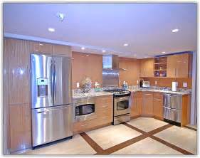kitchen showrooms near me kitchen cabinet showrooms near me home design ideas