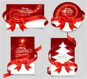 45 card designs printable psd eps format download