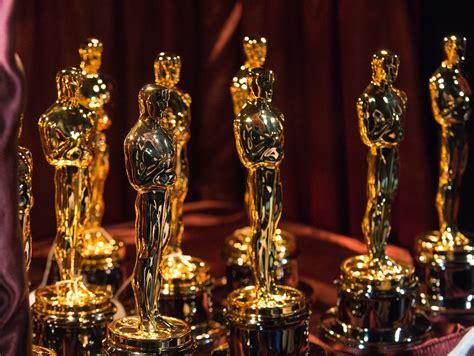 lista completa de nominados al oscar 2017 gilbertobrenis oscar 2019 lista completa de nominados cdn el canal de noticias de los dominicanos