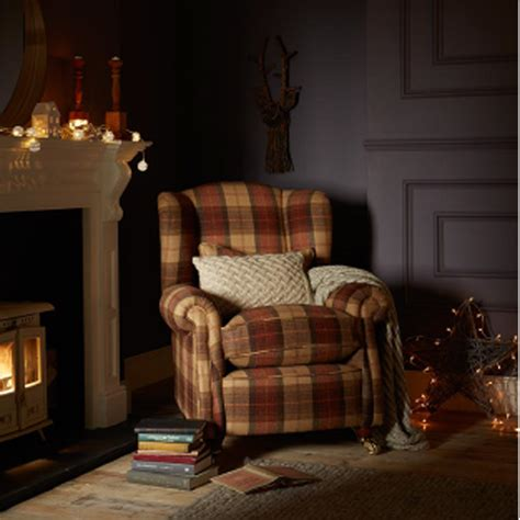 Cosy by Tips On Creating A Cosy Winter Home Christmas Ideas