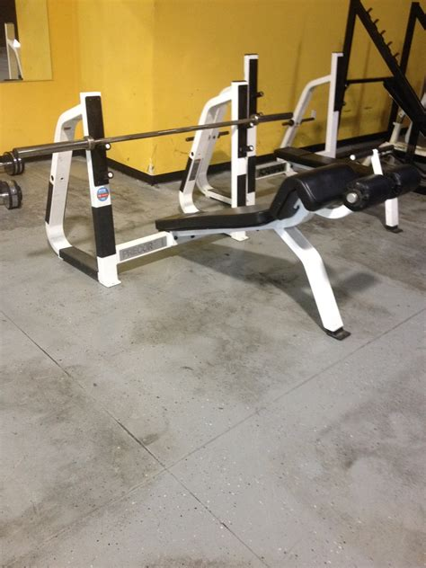 used gym bench 100 decline bench incline decline bench for bench
