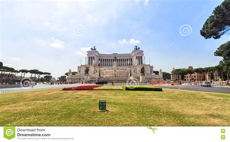 patria fatherland best 8497934059 facade of altar of the fatherland altare della patria known as editorial photo cartoondealer