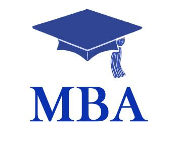 Distance Mba Has Any Value by Does Master In Business Administration Any