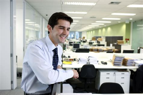 6 ways you can gain work experience