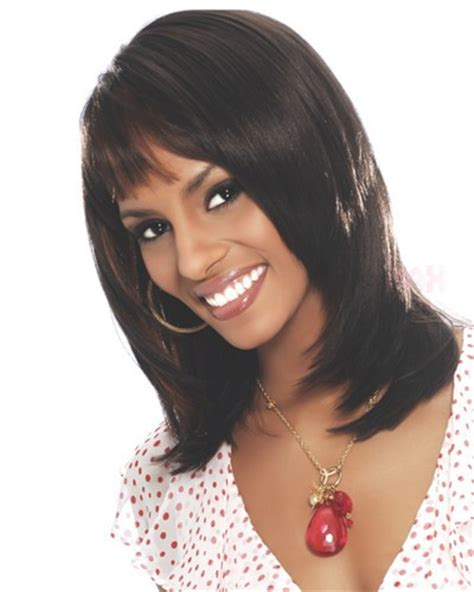 wendy williams wigs official website wendy williams wigs official website gnewsinfo com