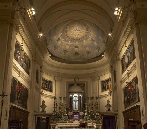 illuminazione chiese illuminazione chiese lade a led