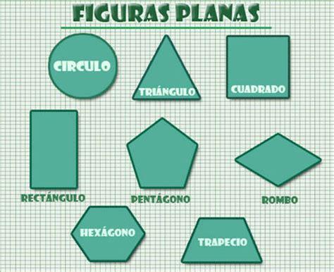 imagenes de figuras geometricas planas para ninos para imprimir y figuras planas geogebra