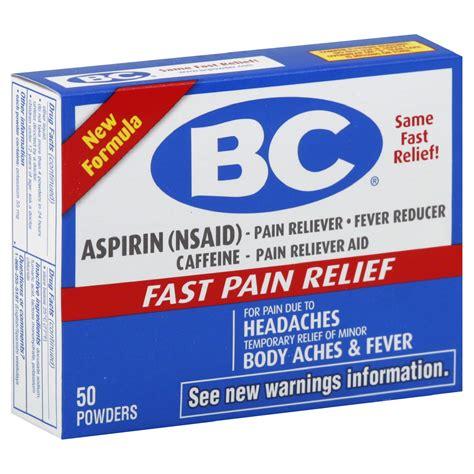 goody s goody s headache powders extra strength powder 50