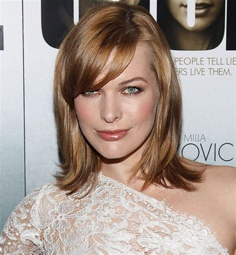 do bangs make you look younger at 50 17 best images about look 10 years younger hairstyles on