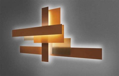 abstract contemporary wall art figures founterior