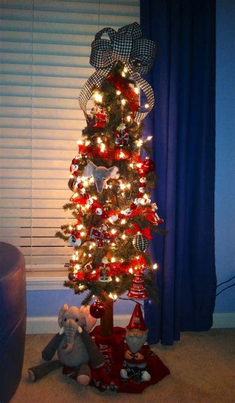 alabama christmas tree celebrations pinterest