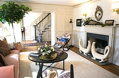 one kings lane ls kings lane furniture home design ideas and pictures
