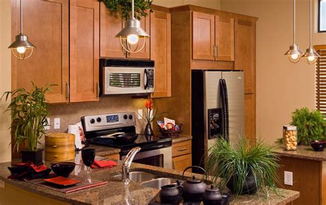 chinese kitchen design hawthorne cinnamon cabinet online