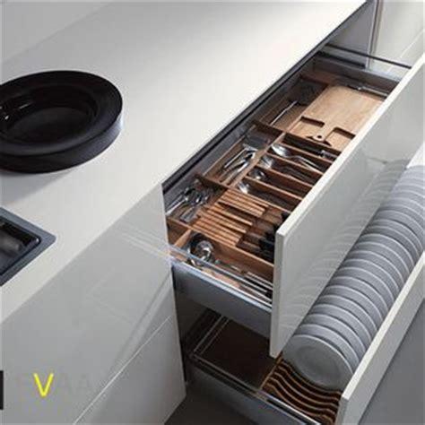 modern kitchen drawers 25 best ideas about modern kitchen cabinets on