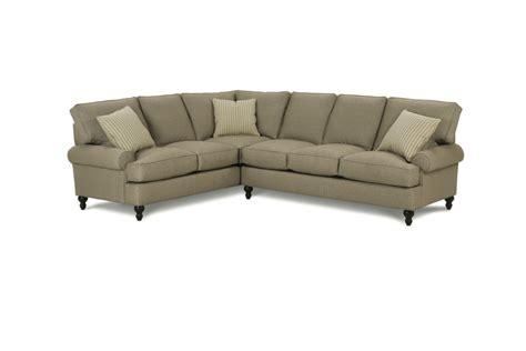 cindy sofa cindy sectional christian street furniture