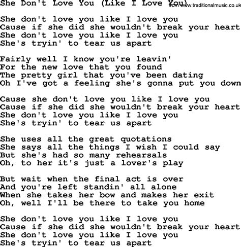 song about crush not liking you maxresdefault jpg images frompo