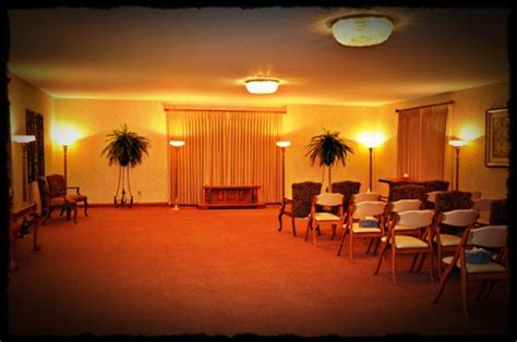 our facilities hastings funeral home serving morgantown