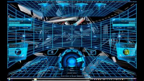 hi tech hi tech interface mkv