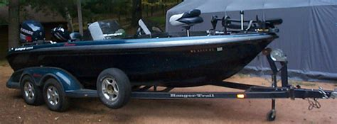 cutwater boats wiki ranger boats companies news videos images websites wiki
