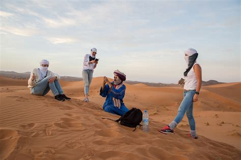 best tour marocco moroccan explorer visit morocco tours trips to morocco