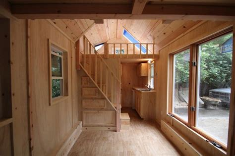 tiny house interior photos tiny houe news tiny house blogs