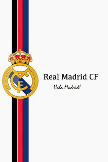 real madrid themes for iphone 4 the fresh wallpaper real madrid football club wallpaper