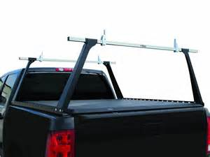 Truck Bed Racks by Adarac Truck Bed Rack System Discount Truck Accessories