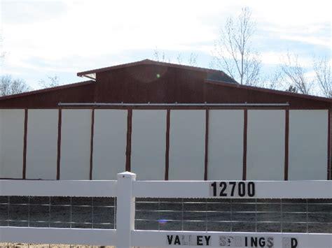 Nevada Overhead Door Co In Sparks Nv 89431 Citysearch Nevada Overhead Door