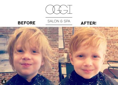 little boy haircuts before and after baby boy haircuts before and after haircuts models ideas
