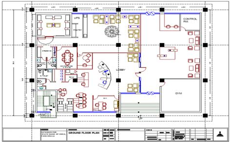 bank design floor plan bank design floor plan studio design gallery best