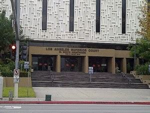 Los Angeles County Clerk Of Court Records El Monte Process Servers Call Us Today At 866 754 0520