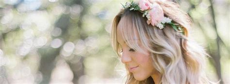 100 gorgeous rustic wedding hairstyles ideas that must you gorgeous rustic wedding hairstyles ideas 87 fashion best