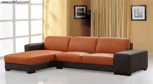 Sectional sofa designs sectional sofas sectional sofa style options