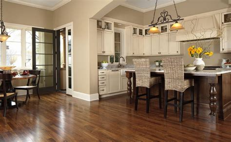 Kitchen Islands Pinterest by Favorite 22 Kitchen Cabinets And Flooring Combinations