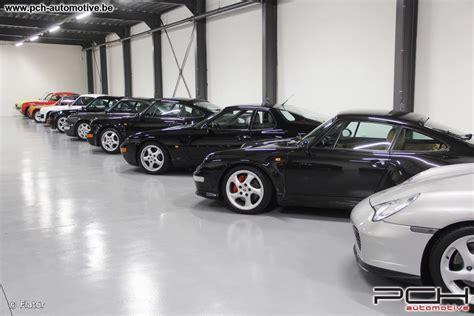 Www Facebook Com Pch - pch automotive prestataire sp 233 cialis 233 porsche 174