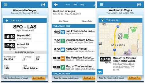 map your trip app app of the week tripit aphroditerentals8509
