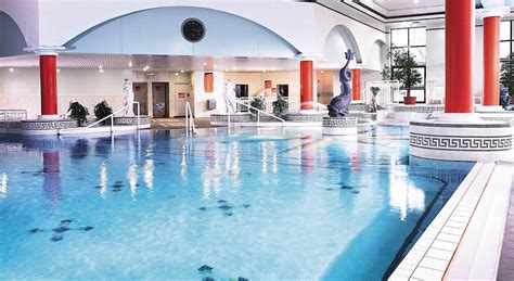 best hotels in galway best family friendly hotel pools in ireland
