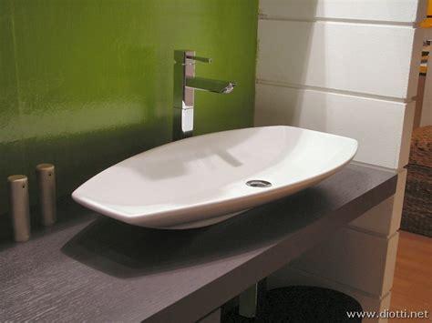 lavello bagno lavello bagno appoggio idee creative di interni e mobili