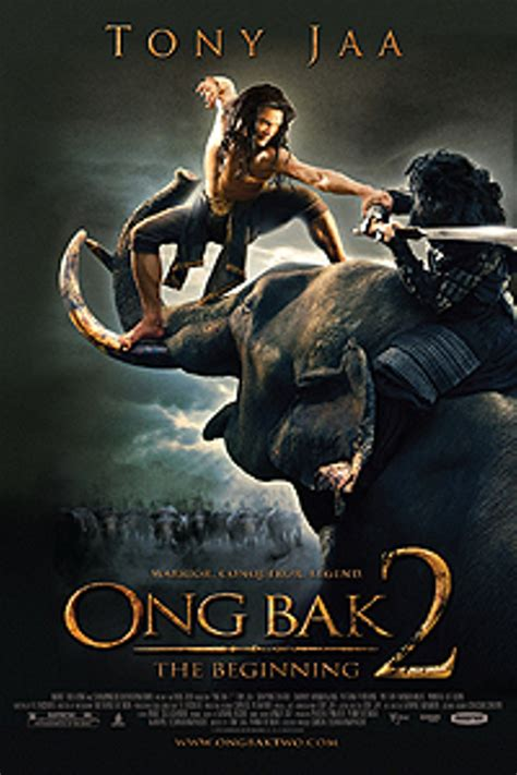 jadwal film ong bak ong bak 2 the beginning chicago reader