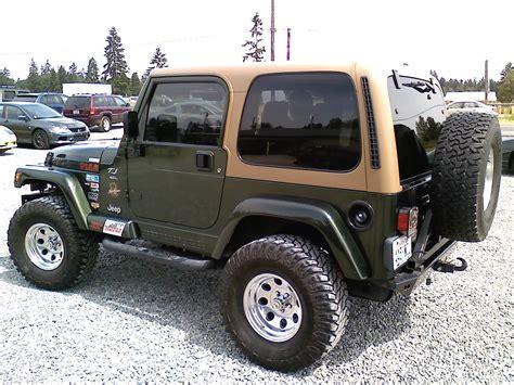 Jeep Wrangler Hardtop Vs Soft Top Jeep Wrangler 2687558