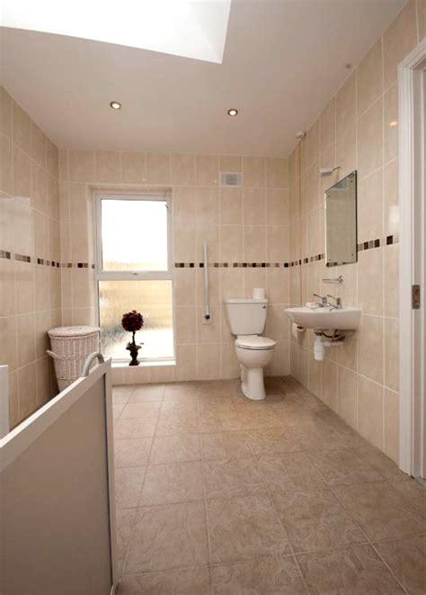 bathroom extension bedroom to bathroom extensions bathroom to bedroom