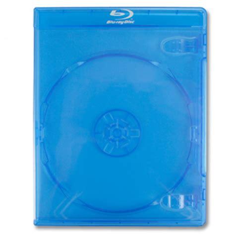 Bargain Kitchen Cabinets amaray blu ray dvd cases 50 x dvd cases cd case geniune