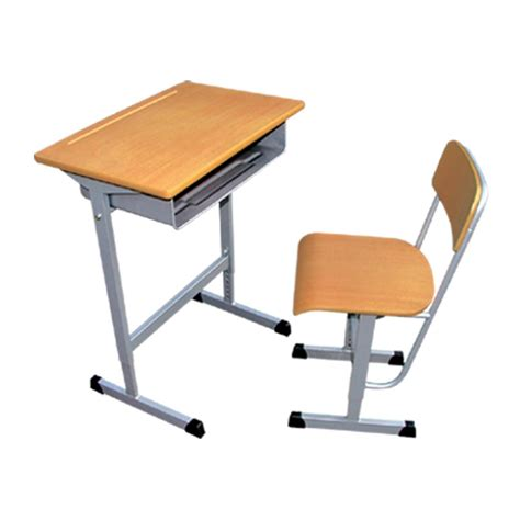 Desks And Chairs For Classic School Chair And Desk School Desk Chair Table