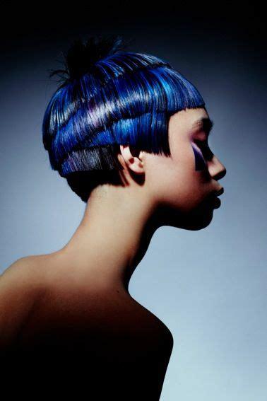 creative haircuts on pinterest haircolor creative haircuts and haircuts on pinterest
