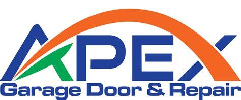 Garage Door Repair Scottsdale Az by Apex Garage Door Repair Garage Services In Scottsdale Az