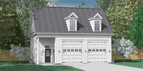 heritage 2 car garage plans southern heritage home designs garage plan 1482 a