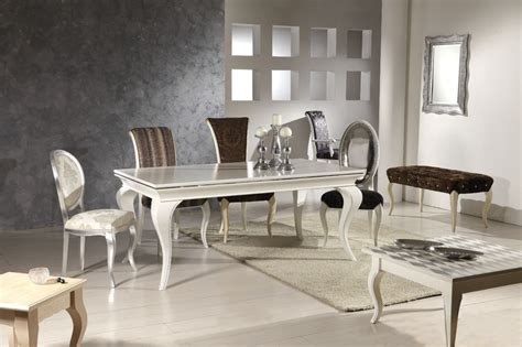 sedie barocco moderno tavolo stile barocco moderno wm98 187 regardsdefemmes