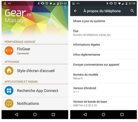 gear fit manager apk gear fit manager apk lollipop