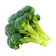 comment cuisiner le brocoli cuisiner le brocoli recettes bienfaits et calories