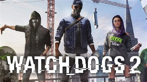 dogs 2 steam dogs 2 gold edition pc steam offline r 15 00 em mercado livre